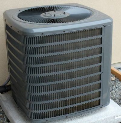 the-best-selling-air-conditioner-in-india