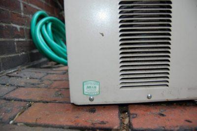 refrigerant-used-in-ac