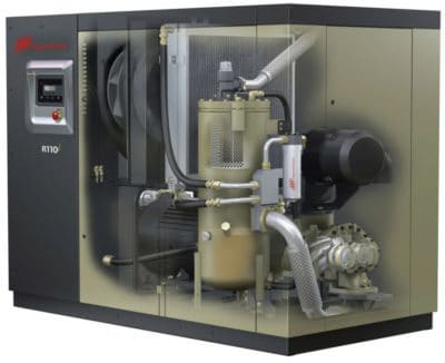 different-types-of-compressor